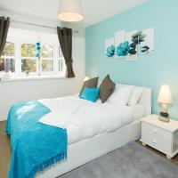 CDP Apartments – Northwick Park