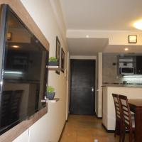 T&T Apartment Ilia