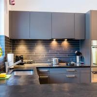 Apartment TITLIS Resort Wohnung 801