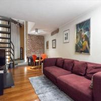 Romantic Apartment Porta Venezia