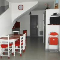Appartement Le Romarin