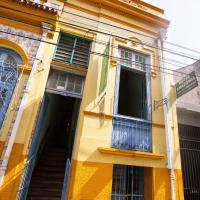 Hostel Amazonia