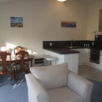 Anchorage Lodge - Marina Haven Apartment