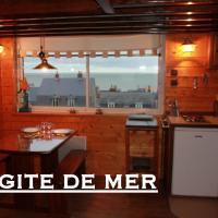 Gite De Mer