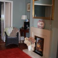 Monkstown Private House Homestay