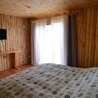 Bed and Breakfast Quintay