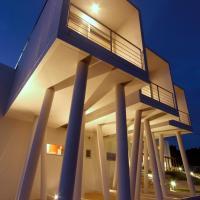Private Resort Hotel RENN