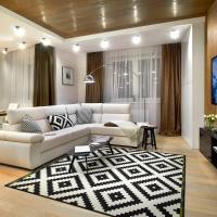 Elite Apartments Grodno