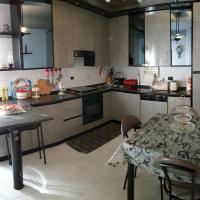 Apulian Apartment