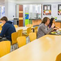 College Hall / University of London