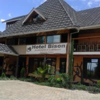 Hotel Bisons