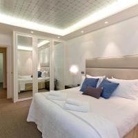 Luxury Apartment, South Kensington