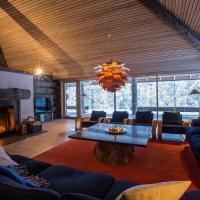 Lapland Senses Lodge