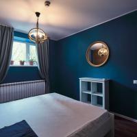Mini Hotel Atmosphere