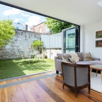 Veeve-Heavenly family home Highgate