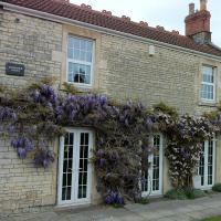 Midsomer House