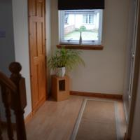 Storr Place Self-catering