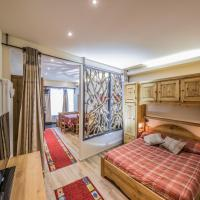 Cervinia – Matterhorn Apartments