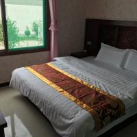 Hua She Hostel