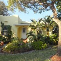 Casa Pina Vacation Home