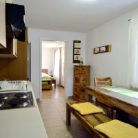 Appartement Veronika