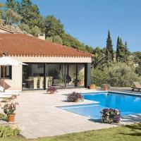 Villa Esterel