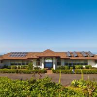 Kona View Estate - Vista Suite