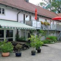 Reiterhof Market