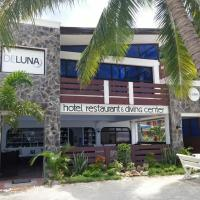 DeLuna Diving Resort