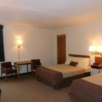 Great American Inn & Suites