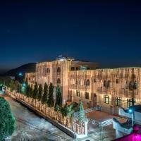 Treebo Hotel Pushkar Legacy