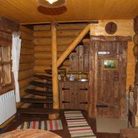 Holiday House Dobrynyushka
