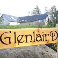 Glenlaird