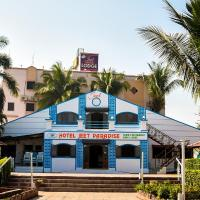 Hotel Jeet Paradise