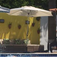 Casa Luxo em Enseada dos Corais Pernambuco próximo a Porto de Galinhas