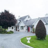 Cherryfield Cottage