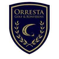 Orresta Golf & Konferens