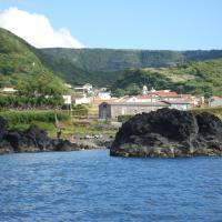 Casa Atlantida