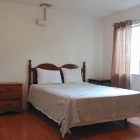 4 Bedroom Charming Vacation Getaway