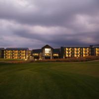 Vulintaba Country Hotel & Spa