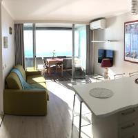 Residence Costa Plana