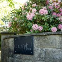 Cherryhill Lodge