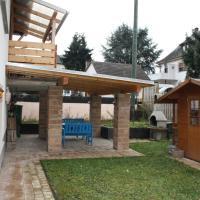 Ferienhaus Lilli