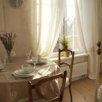 Guest House Piligrim's Way