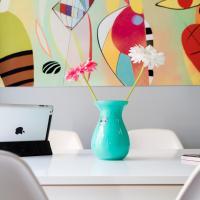 Mint Urban Suites Cosmopolitan Apartment