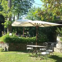 B&B Countryhouse Villa Baciolo