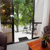 Connells Motel & Serviced Apartments