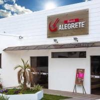 Hotel Alegrete