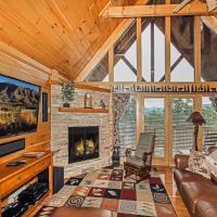 Bear Slide - Four Bedroom Home