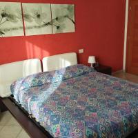 Apartment San Giusto